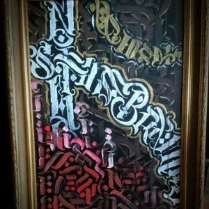Artwork Torben